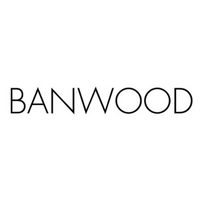Banwood-logo