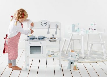 spielzeug kaffeemaschine kidsconcept lovely little. Black Bedroom Furniture Sets. Home Design Ideas