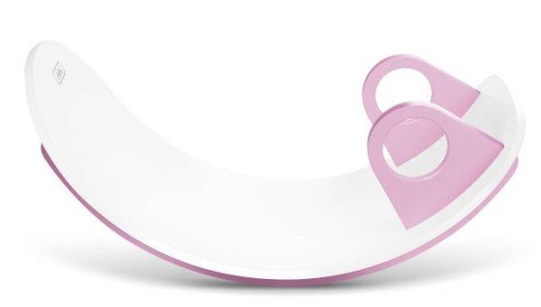 wippe jupiduu pink lovely little. Black Bedroom Furniture Sets. Home Design Ideas